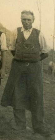 Baciamorti_1942