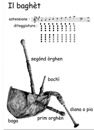 bAGHèT2