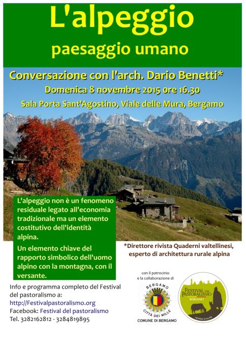 Benetti_Loc3.pdf_page_1