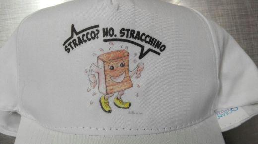 cappellini_stracchinando