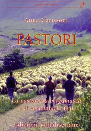 Carissoni