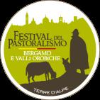 Festival Pastoralismo BG_Valli