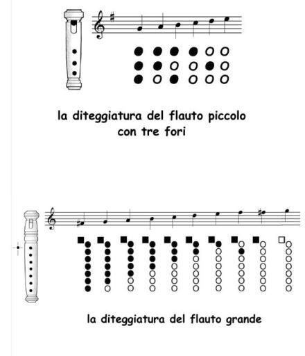 FlautoI2