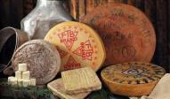 formaggi-principi-delle-orobie1 (1)