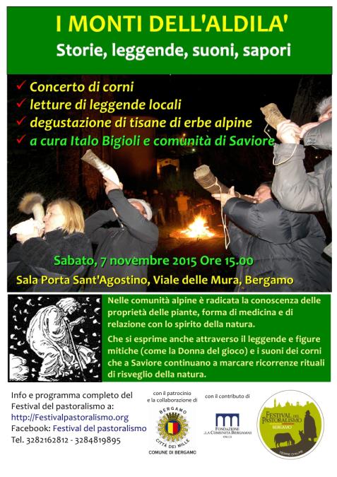 I_Monti_dell_aldila.pdf_page_1