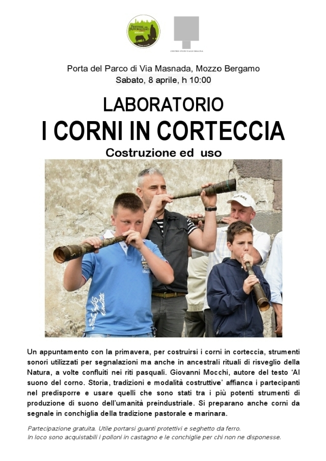 laboratorio Mozzo29.3.pdf_page_1_1.pdf_page_1