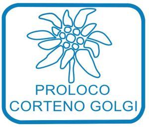 Logo_Corteno