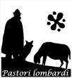 Logo_Pastori
