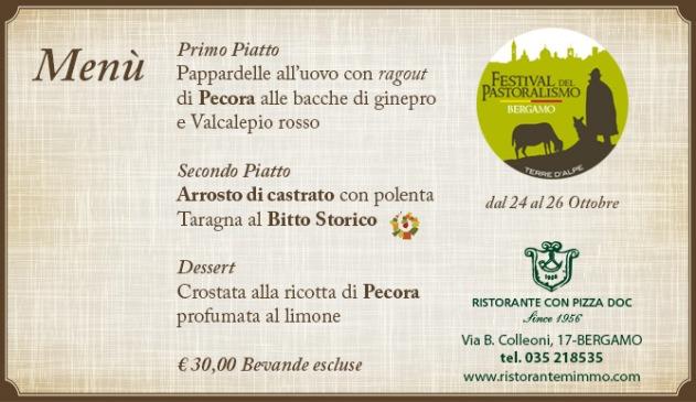 menu-pastoralismo (1)