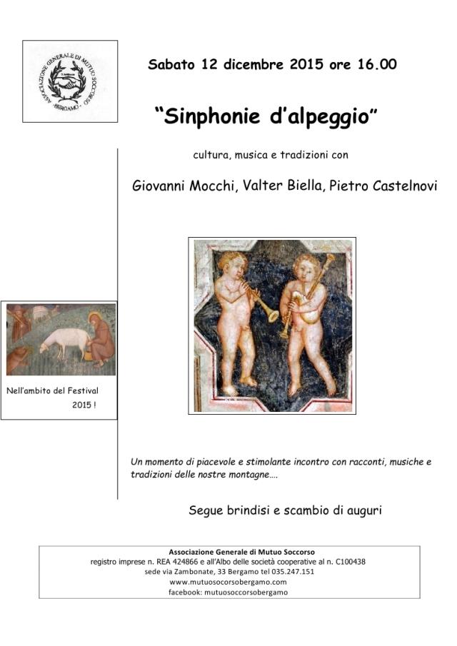 Mutuo Soccorso-Copia.pdf_page_1