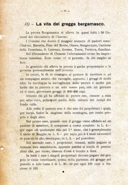 Pagina_Coeta (443x640)