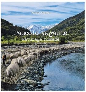 Pascolo_vagante