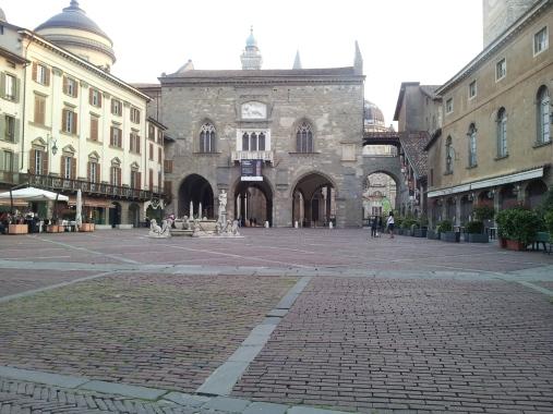 piazza_vecchia