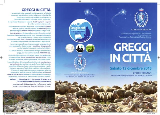 pieghevole A4in3.pdf_page_1