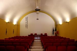 Sala Curò_784_19373
