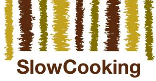 SlowCooking2