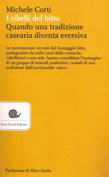 ribelli-del-bitto-cover