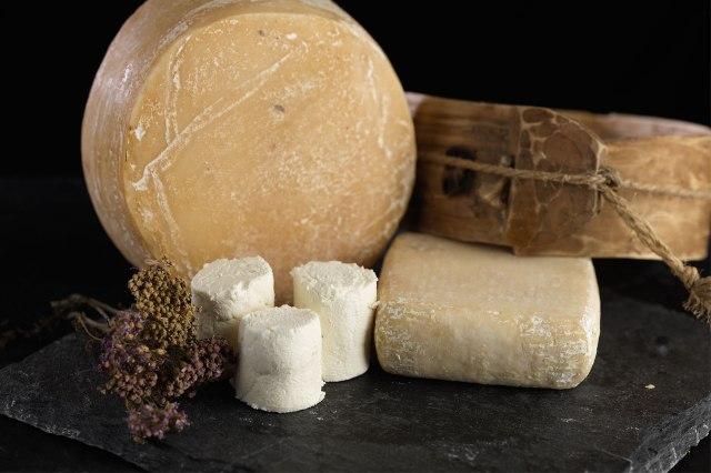 formaggi-capra-orobica