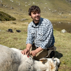 tiziano-valle-argentina-009-640x640-640x640