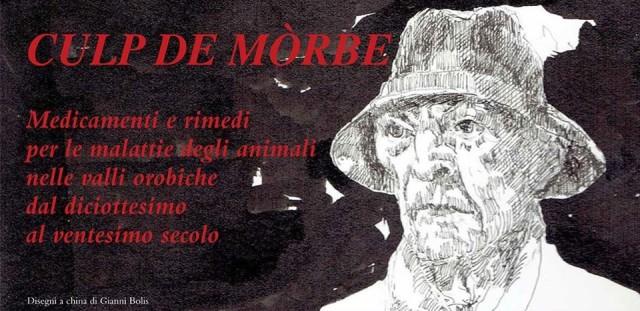 culp_de_morbe