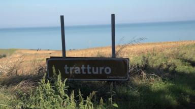 luca-vivan-blogger-roberto-zazzara-transumanza-transhumance-tratturo-laquila-foggia