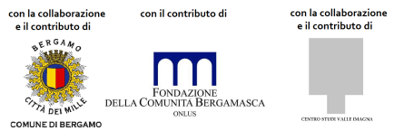 Logo_triplo