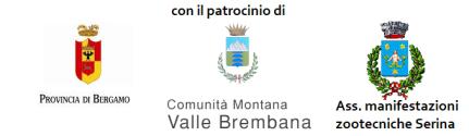 Patrocini_Bergamini