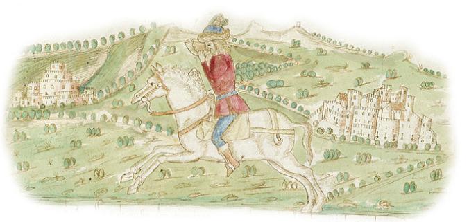 CAC Fasciculum temporum Napoli 1498 (1)