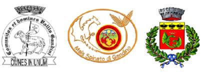Tre_stemmi_Gandino