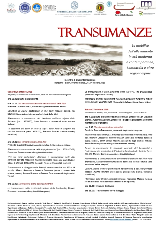 2018-10-25-Transumanze locandina.pdf_page_1