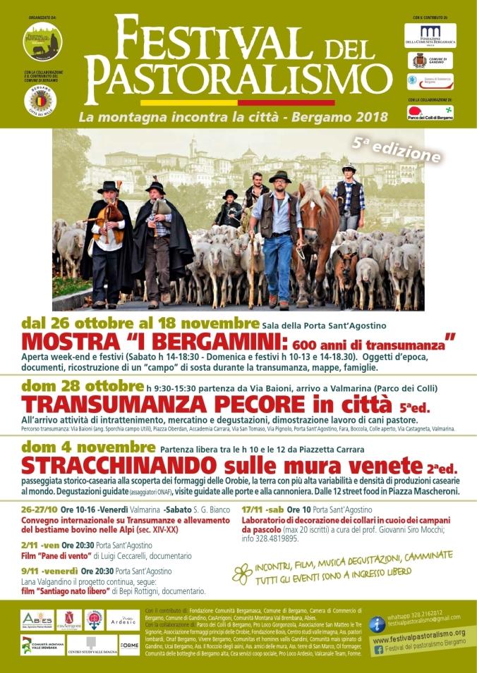 festival18A3 b9.pdf_page_1