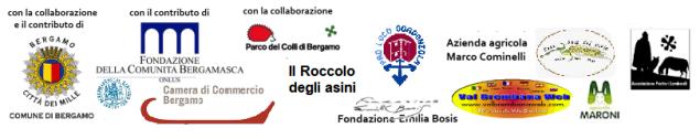 loghi_V_transumanza_delle_mura