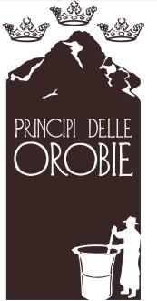 Logo_pRINCIPI