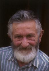 PietroVidaliGiana