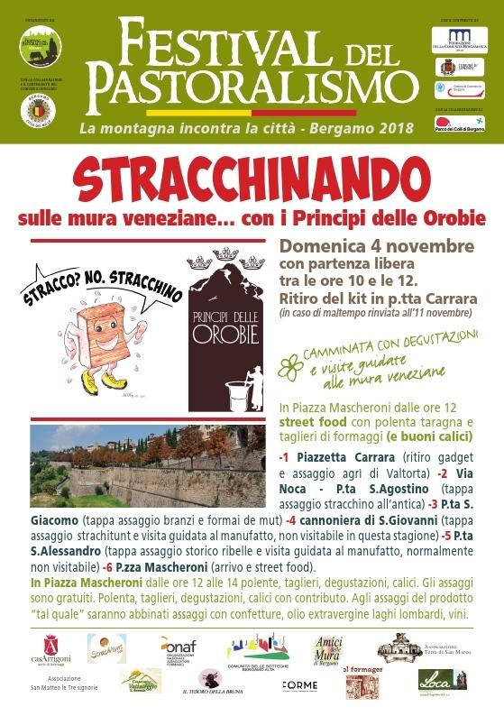 stracchinandoA5 b3.pdf_page_1