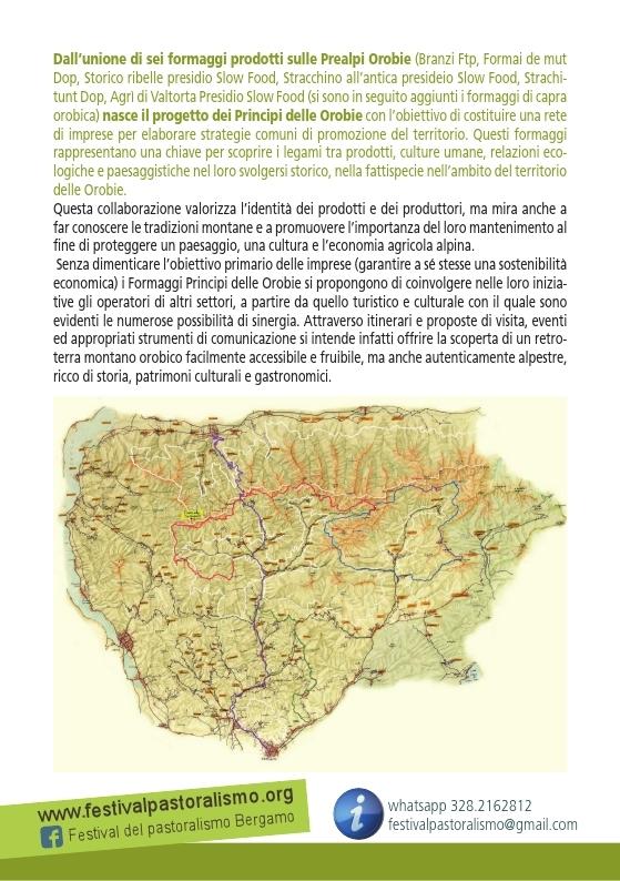 stracchinandoA5 b3.pdf_page_2