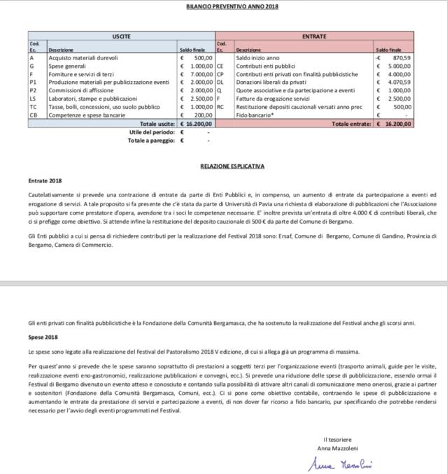 Bilancio_previsione-2018