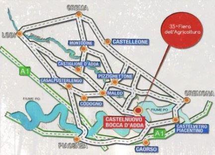 Castelnuovo2