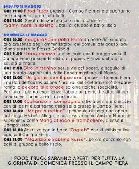 Castelnuovo3