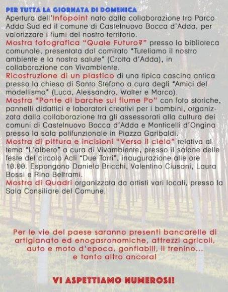 Castelnuovo4