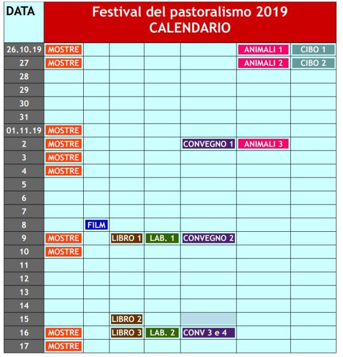 calendario2019.png