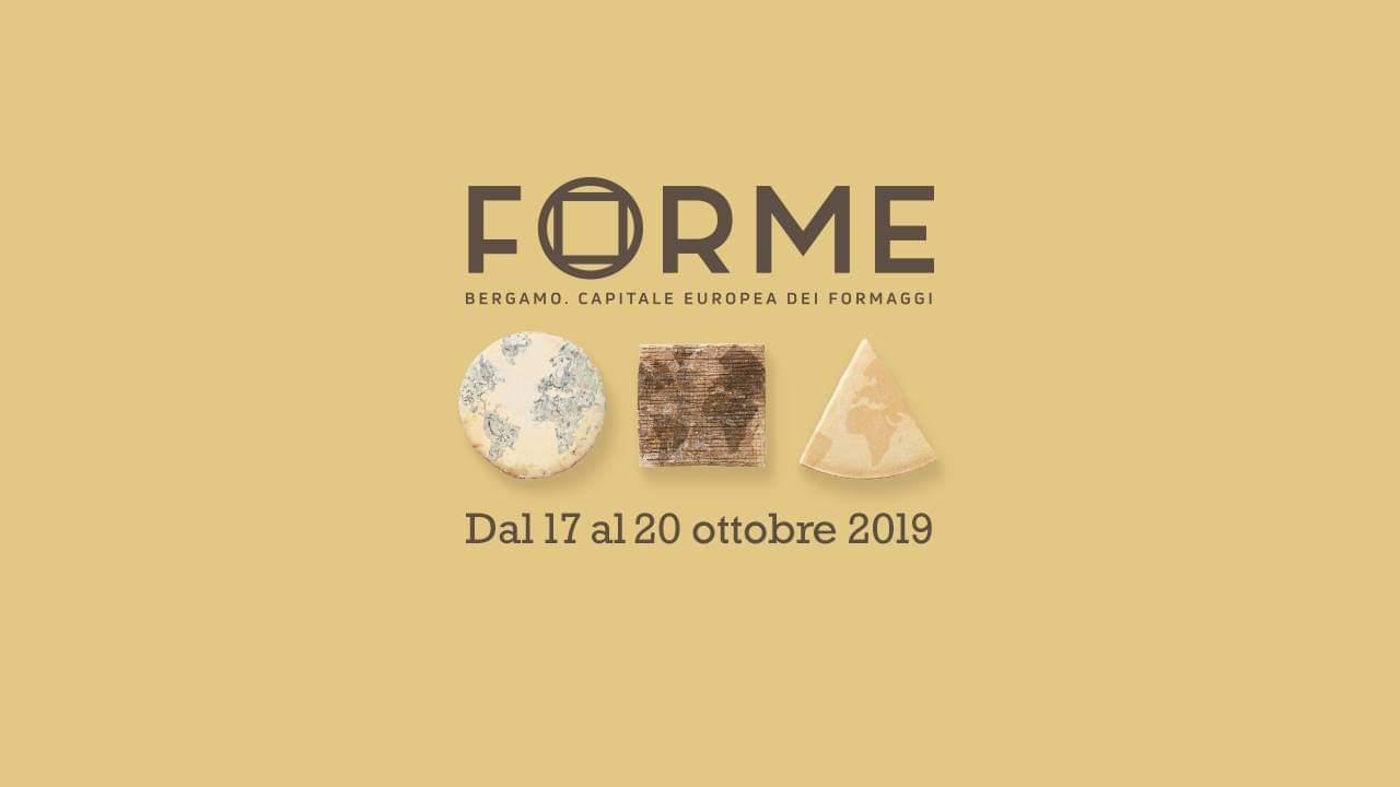 fORME1 (1)