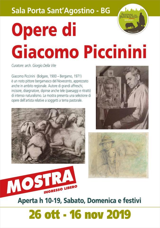 Piccinini.jpg