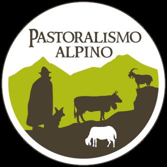 PastoralismoNuovo